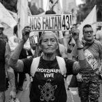 Aytozinapa Vive