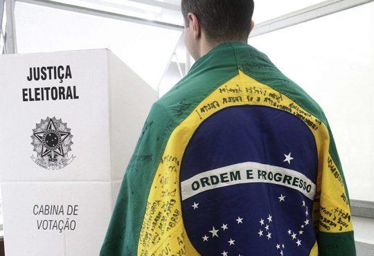 ¿Qué está en juego en las elecciones municipales de Brasil?