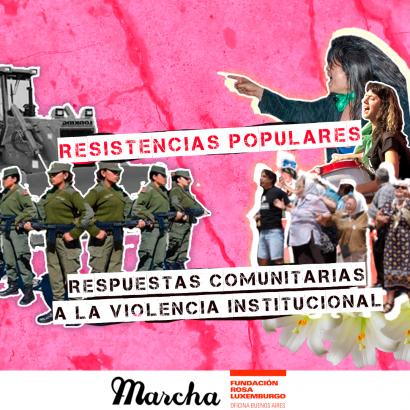 Resistencias_Populares