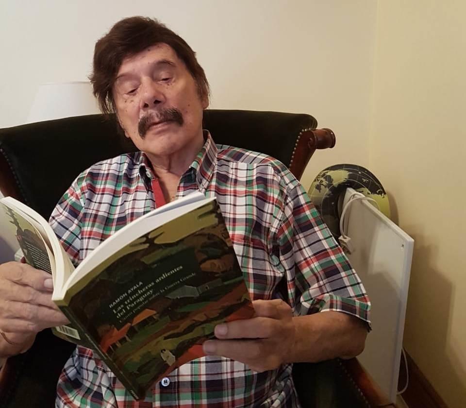 Ramón_Ayala