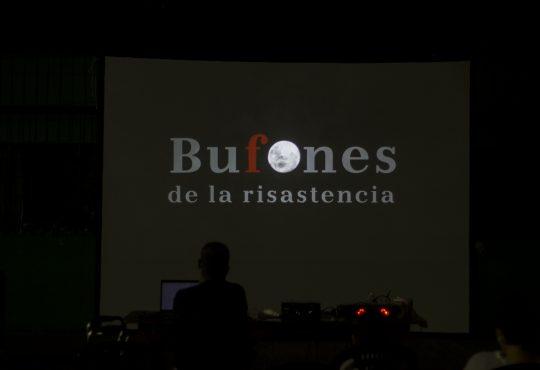 ConurDocs: un festival de cine que resiste y nos encuentra