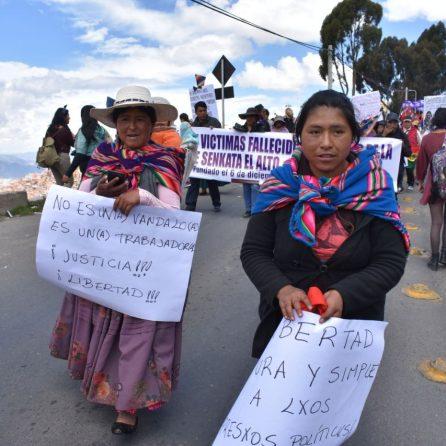 Bolivia_Juicio_Castigo