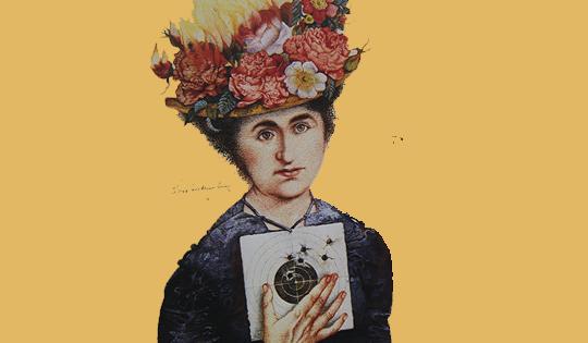 Rosa Luxemburgo: 150 años de revoluciones