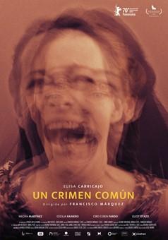 Crimen_común
