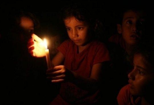 Israel: voces desde el territorio para que cese la masacre