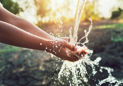 ¿Agua para la vida o para los negocios?