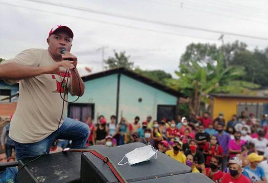 Venezuela: Cuando el chavismo derrota sus deformaciones